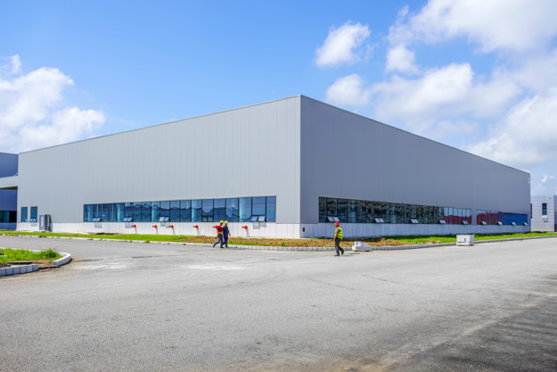 industrial-park-factory-building-warehouse_1417-1909