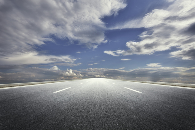 lonely-road_1127-3